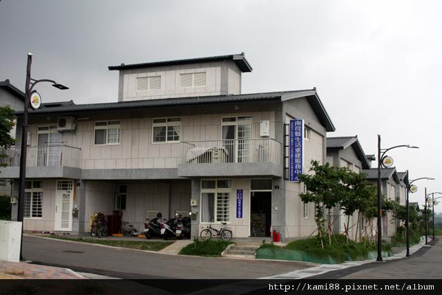 神木社區3
