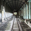20120611台南鹽水岸內糖廠