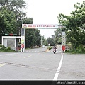 20120611台南鹽水岸內糖廠2