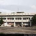 20120611台南鹽水岸內糖廠30