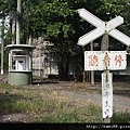 20120611台南鹽水岸內糖廠31