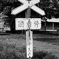 20120611台南鹽水岸內糖廠32