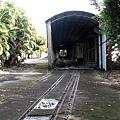 20120611台南鹽水岸內糖廠33