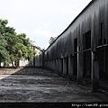 20120611台南鹽水岸內糖廠36 (2)