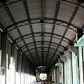 20120611台南鹽水岸內糖廠37