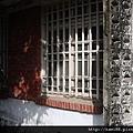 20120611台南鹽水岸內糖廠38