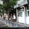 20120611台南鹽水岸內糖廠39