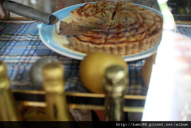 20120614員林小義大利餐廳7 (2)