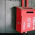 20120623嘉義北門驛 (13)