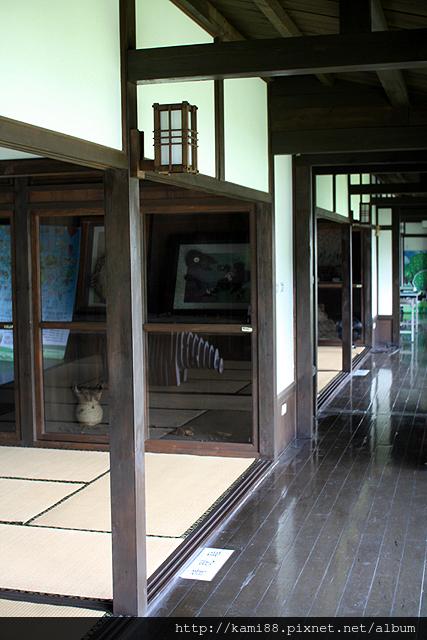 20120623嘉義故事館 (3)