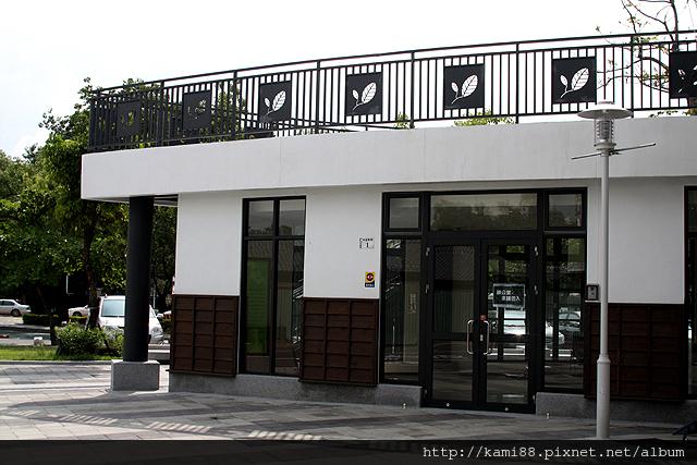20120623嘉義故事館 (9)