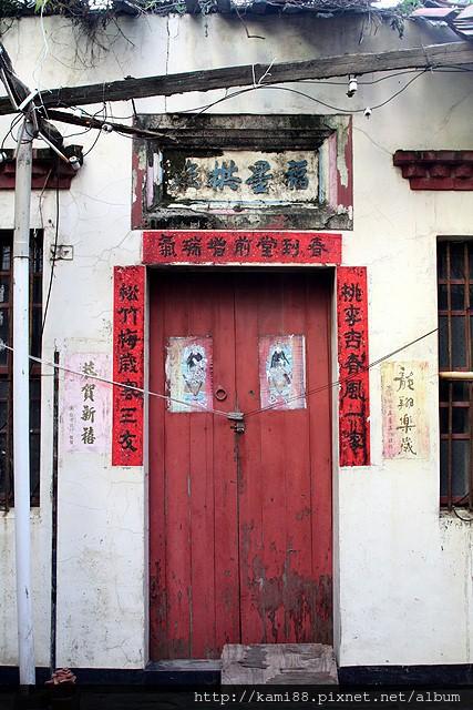 20120625鹿港文武廟 (6)