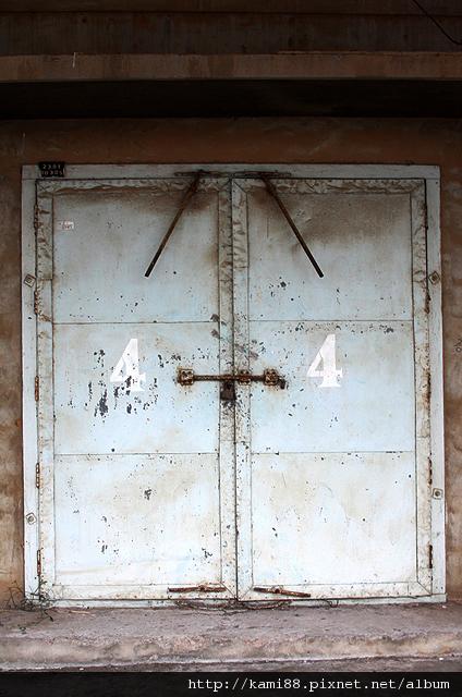 20120629后里糖廠 (10)