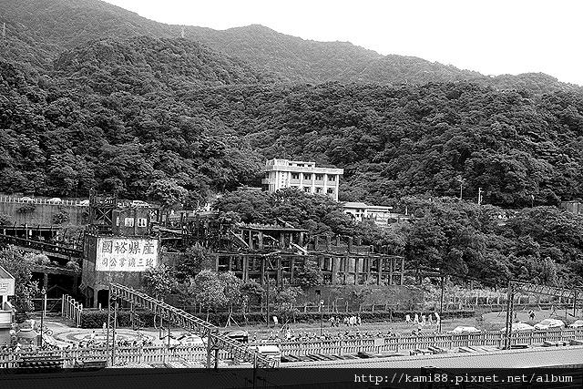 20120729台北候硐 (16)