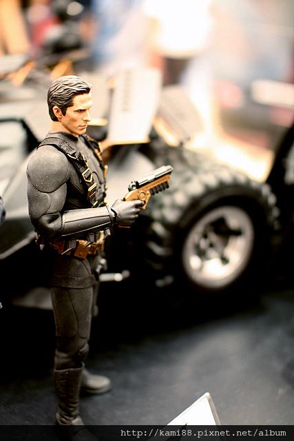 20120815Hot Toys年度展.jpg (9)