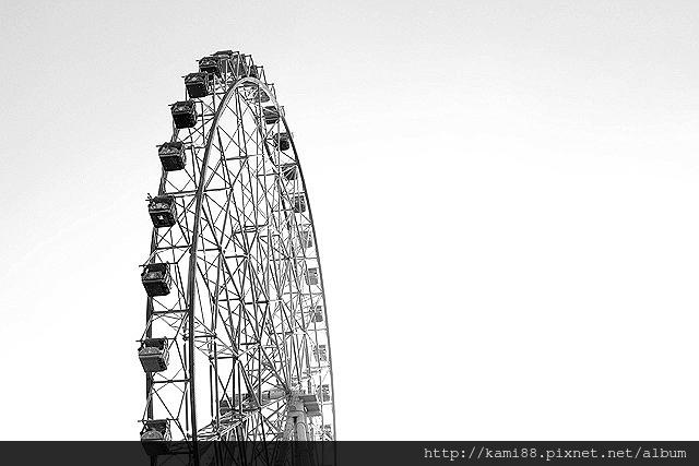 20120812義大世界購物廣場 (3)