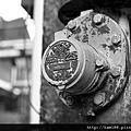 20120828台中文化創意產業園區 (4)