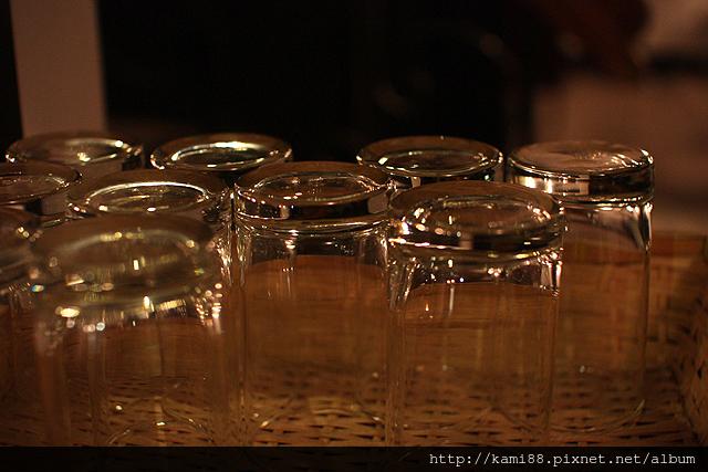 20120903台中磨咖啡 (10)