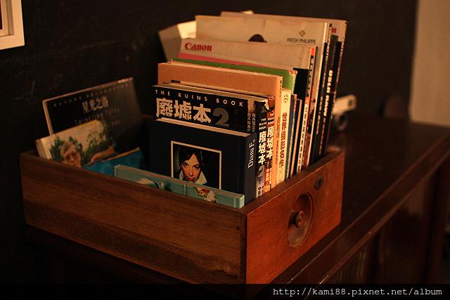20120903台中磨咖啡 (14)