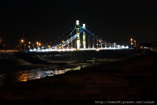 20120906藍天白雲橋 (3)