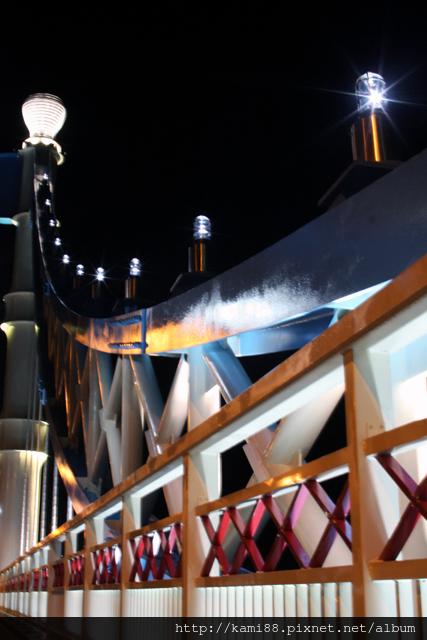 20120906藍天白雲橋 (4)