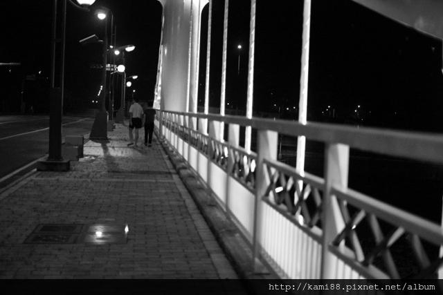 20120906藍天白雲橋 (5)