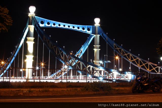 20120906藍天白雲橋