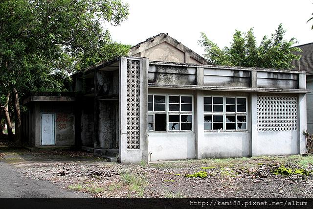 20120908台南鹽水岸內糖廠 (12)