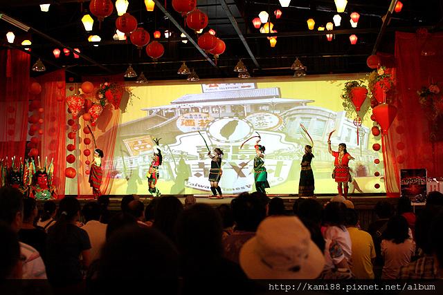20121002草屯寶島時代村 (21)