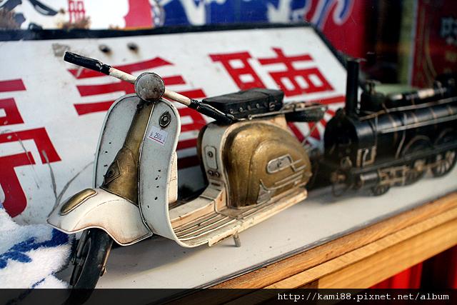 20121017台鐵新烏日站 (28)