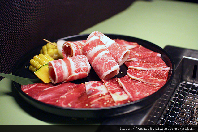 20121019原燒烤肉囉6