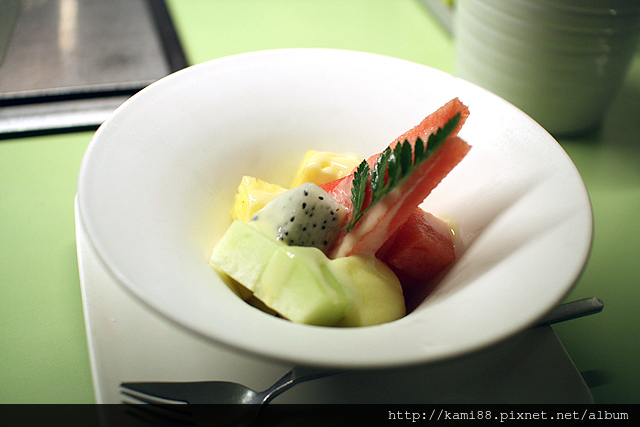 20121019原燒烤肉囉3