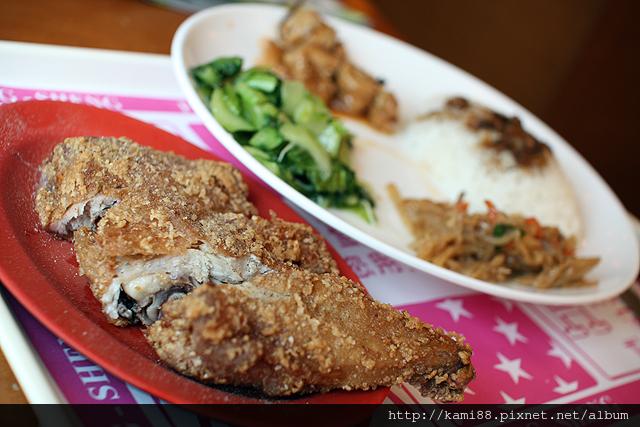 20121023台中峰聖餐飲4