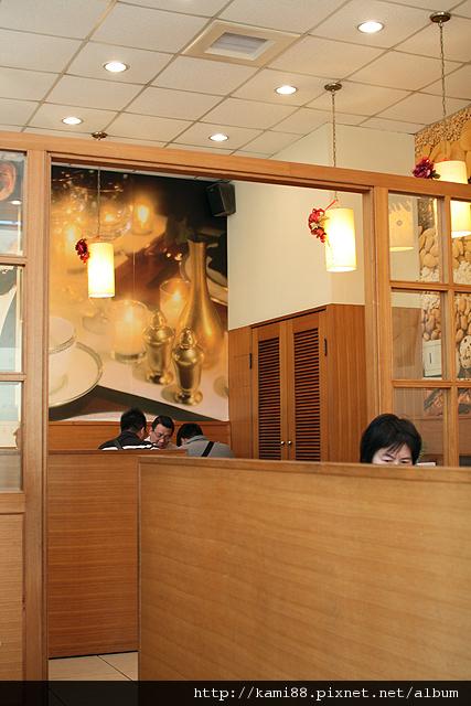 20121023台中峰聖餐飲2