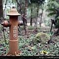 20121025鹿谷鄉內湖國民小學0