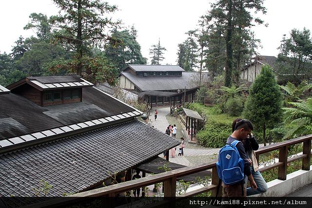 20121025鹿谷鄉內湖國民小學8