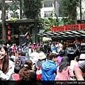 20121030再訪妖怪村 (10)