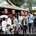 20121030再訪妖怪村 (12)