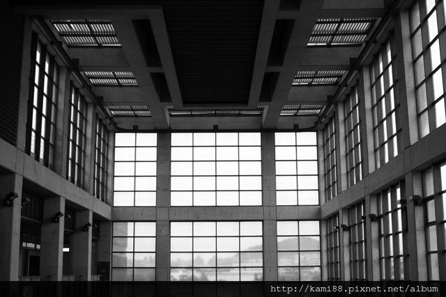 20121207鶯歌陶瓷博物館3