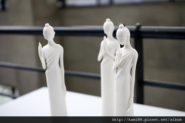 20121207鶯歌陶瓷博物館5