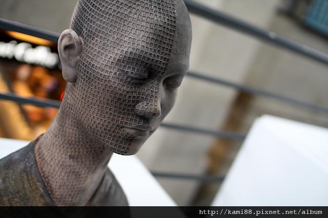 20121207鶯歌陶瓷博物館7