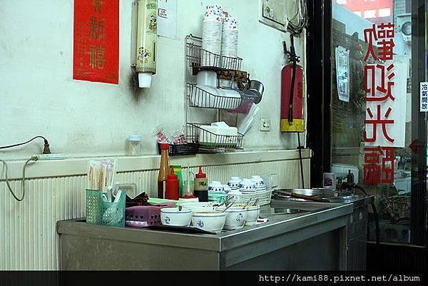 20130221老唐的麵店3