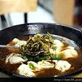 20130221老唐的麵店5