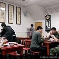 20130226李品蒸餃世家1