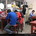 20130226李品蒸餃世家2