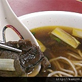 20130226李品蒸餃世家5