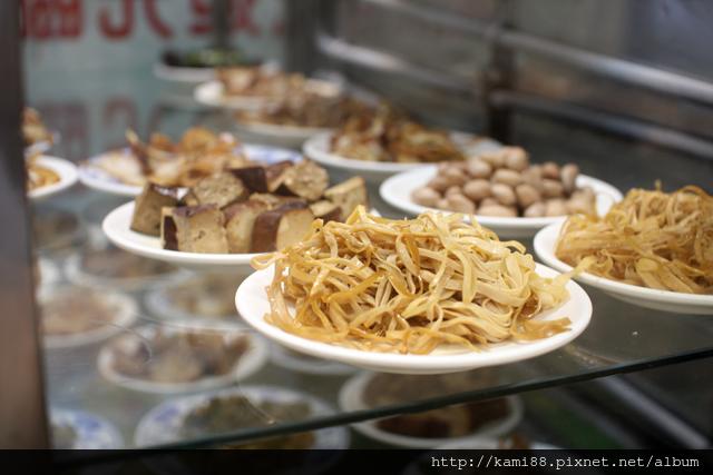 20130225東佳牛肉麵館2