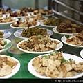 20130225東佳牛肉麵館3