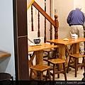 20130225東佳牛肉麵館4