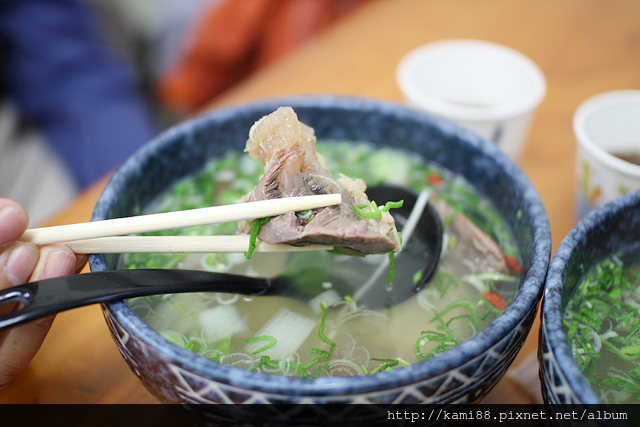 20130225東佳牛肉麵館6